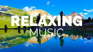 Relaxing Piano Music , Morning Relaxing Music , Piano Music , Meditation Music , Study Music