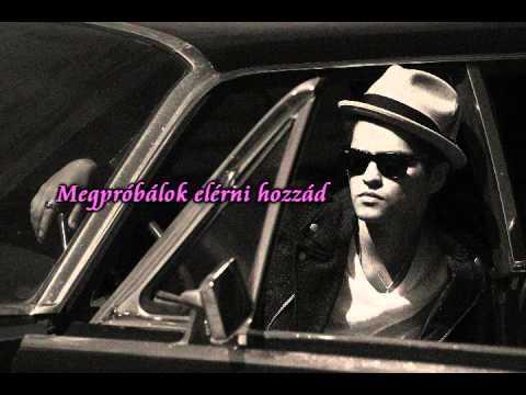 Baixar Bruno Mars-Talking To The Moon [magyar]