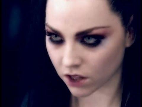 Baixar Evanescence - Going Under (Tradução)