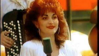 Sladjana Kosutic-Da je meni da te vidim 1989