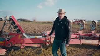 Video - od A do ZET - SERVO 6.50 NOVA v ZD Opařany