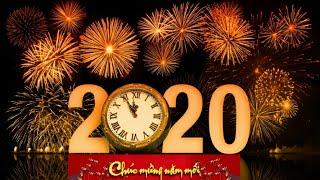 CHÚC MỪNG NĂM MỚI 2020 || HAPPY NEW YEAR 2020