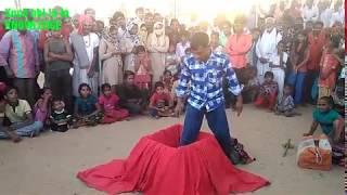 पुष्कर मेला 2017, बंगाल का काला जादू, इतने जबरदस्त कलाकार आपको हिलने नहीं देंगे अपनी जगह से, Pushkar