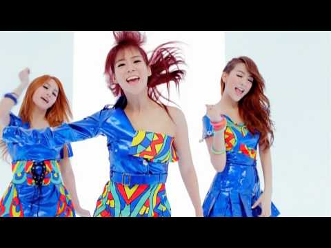KARA - Step (Japanese ver.)