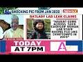 Wuhan Covid Probe Momentum Builds | Chinas Bat Woman Speaks Out | NewsX  - 20:35 min - News - Video