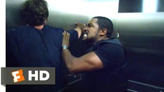 12 Rounds 3: Lockdown (2015) - Rookie Mistake Scene (4/5) | Movieclips