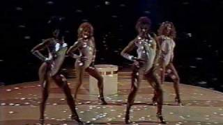 Best of Solid Gold- the golden age, all the girls