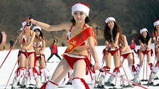 7 Ways China Got Christmas Wrong | China Uncensored