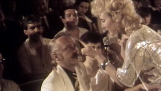 Lepa Brena - Perice, moja merice - (Nema problema, 1984)