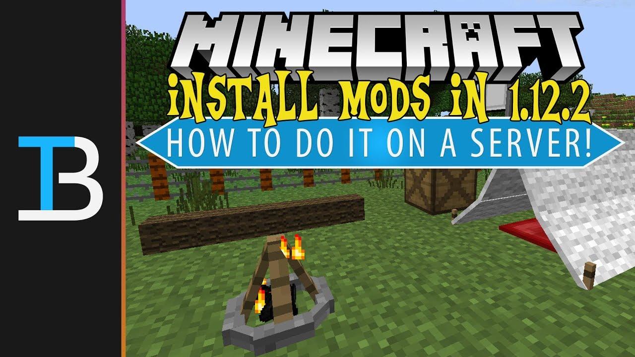 Minecraft Server Maplari Indir
