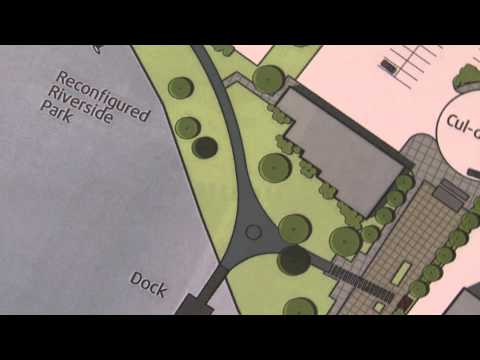 Bridgewater - Downtown Development and Planning