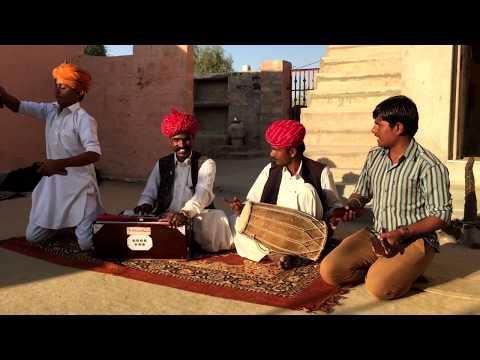 Dama Dam Mast Qalandar Song by Jakab Mangniyar