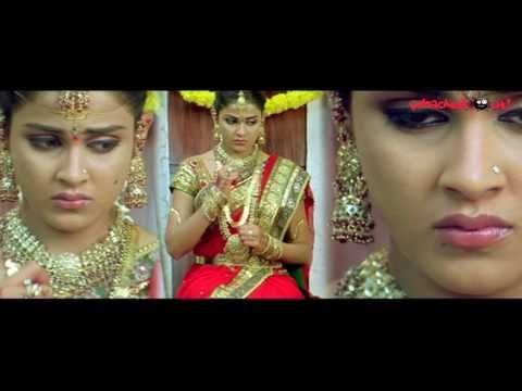 Yedho-yedho-video-song