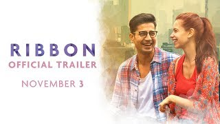 Ribbon 2017 Movie Trailer – Kalki Koechlin Hindi Video Download New Video HD