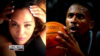 Lorenzen Wright case: Widow, deacon charged with murder of NBA star (3/3)