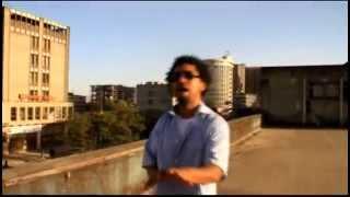 "Nhatty Man - Sifeqd ""ሲፈቅድ"" (Amharic)"