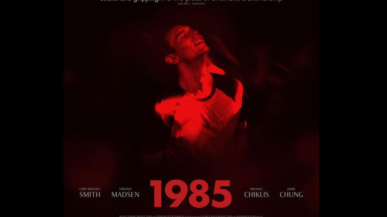 Trailer de 1985