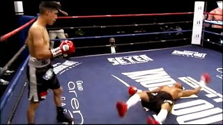 Best BOXING Knockouts, January 2021 fights, HD
