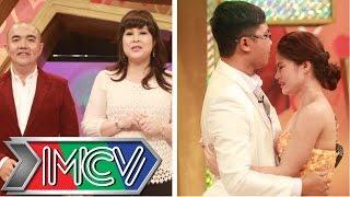 Xúc động - chồng hối hận vì TRÓT ĐÁNH VỢ | Thanh Phong - Thu Loan | VCS #97 😥