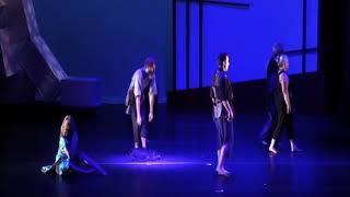 The Gift to Urashima Taro (Music & Libretto by Jay Reise)