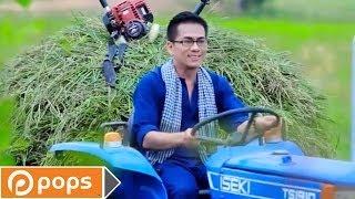 Ghen Chồng - Huỳnh Nguyễn Công Bằng [Official]