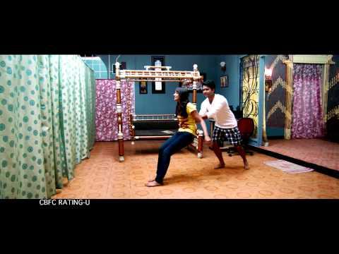 Entha-Andanga-Unnave-Trailer