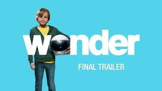 Official Trailer #3 Final HD
