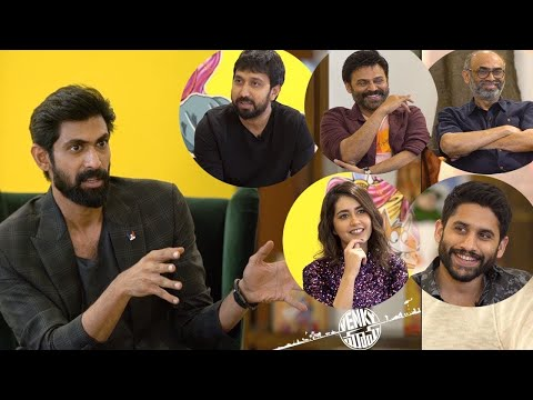 rana-interviews-venky-mama-movie-team