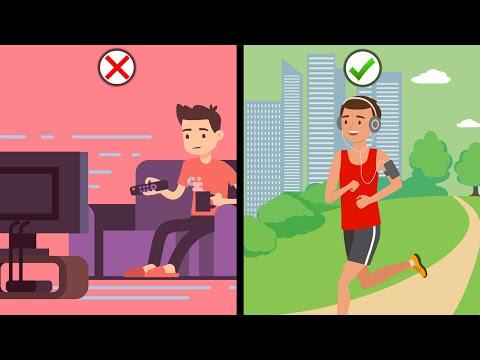 """Брзање, споредување со другите: Кои навики ја """"убиваат"""" вашата мотивација?"""