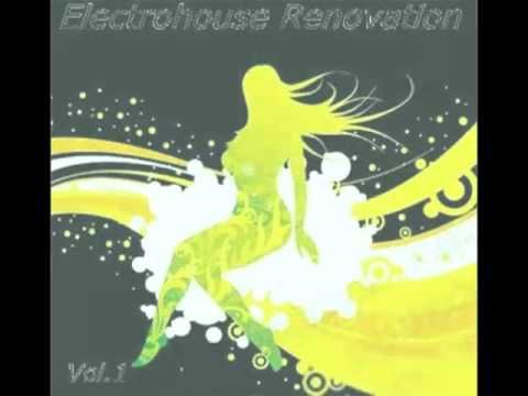 Baby Alice - Pina Coladaboy Greysound Remix