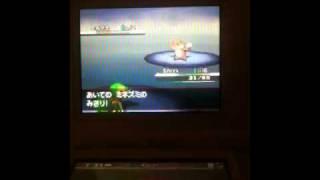 Pokemon White - Part 10 - Cracking A Plasma Puzzle epi 1