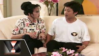 Căn Bệnh Trầm Kha - Vân Sơn, Hoài Linh, Yên Mai - Vân Sơn Nụ Cười Và Âm Nhạc 7 | Vân Sơn 7