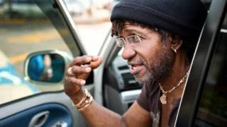 Sly Dunbar - If You Want It