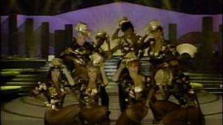 Solid Gold Soul - Season Six - Complete Episode - Part Three