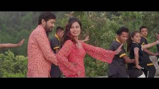 AJJA KEY BIUTU BHAY SO HD VIDEO  LAAL JODEE  Nepali Full Video 2018