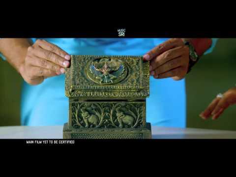 Sahasam-New-Trailer