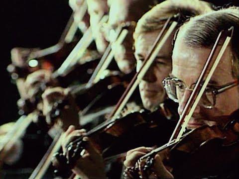 Dvořák: Symphony №9, 'From The New World' - II - Largo