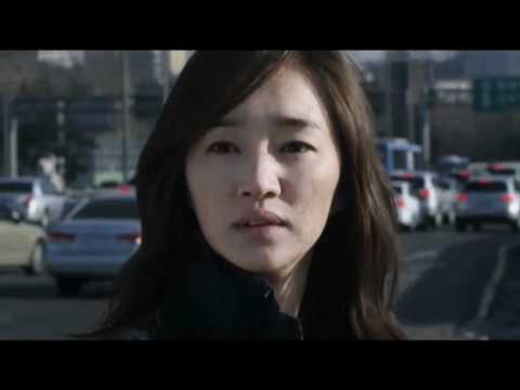 Baek Chan (8Eight) - Spell 주문 (Athena: 전쟁의 여신 OST) MV [HD 1080p]