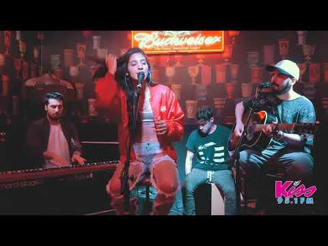 Finest Hour (Featuring Abir) - Cash Cash at Rosemont ACOUSTIC
