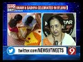 Onam celebrations in Bengaluru  - 05:25 min - News - Video