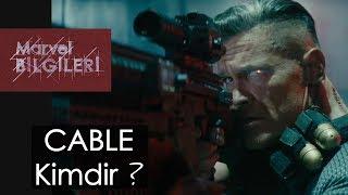 Cable kimdir ?