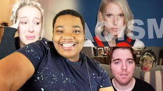 Reviewing Youtubers Racism Apologies So You Don't Have to