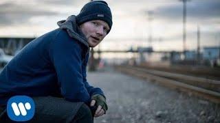 Ed sheeran shape of you best song