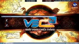 exciter-ken-vs-vanelove-tom-hera-ngay-6-6-2018
