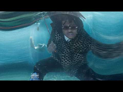 Gunna - Out the Hood (Drip or Drown 2)