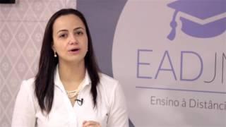 Regime Jurídico Aplicável Aos Contratos Administrativos - Julieta Mendes Lopes Vareschini