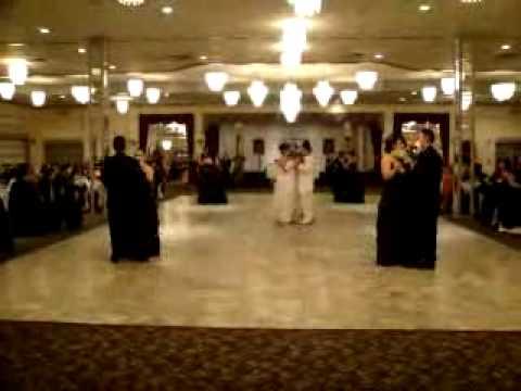 vals para boda