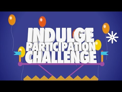 Maple Leaf Indulge Rep Participation Video
