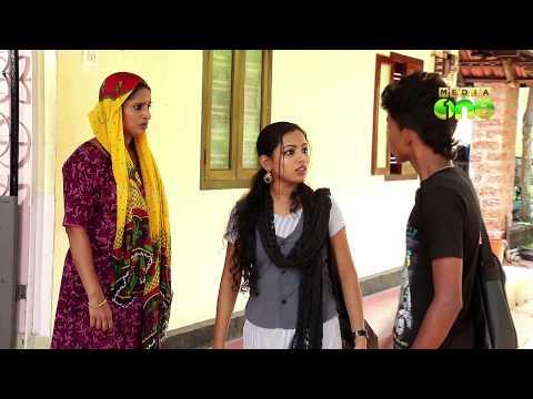 Panayam Vekkanundu Panayam..., | M80 Moosa Episode 77 Part 1