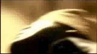 (VIDEO ATj5o-Ymc6M)